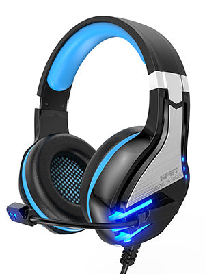 npet hs10 gaming headset