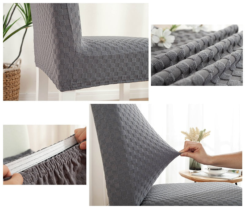 Square-Jacquard-Dining-Chair-Cover