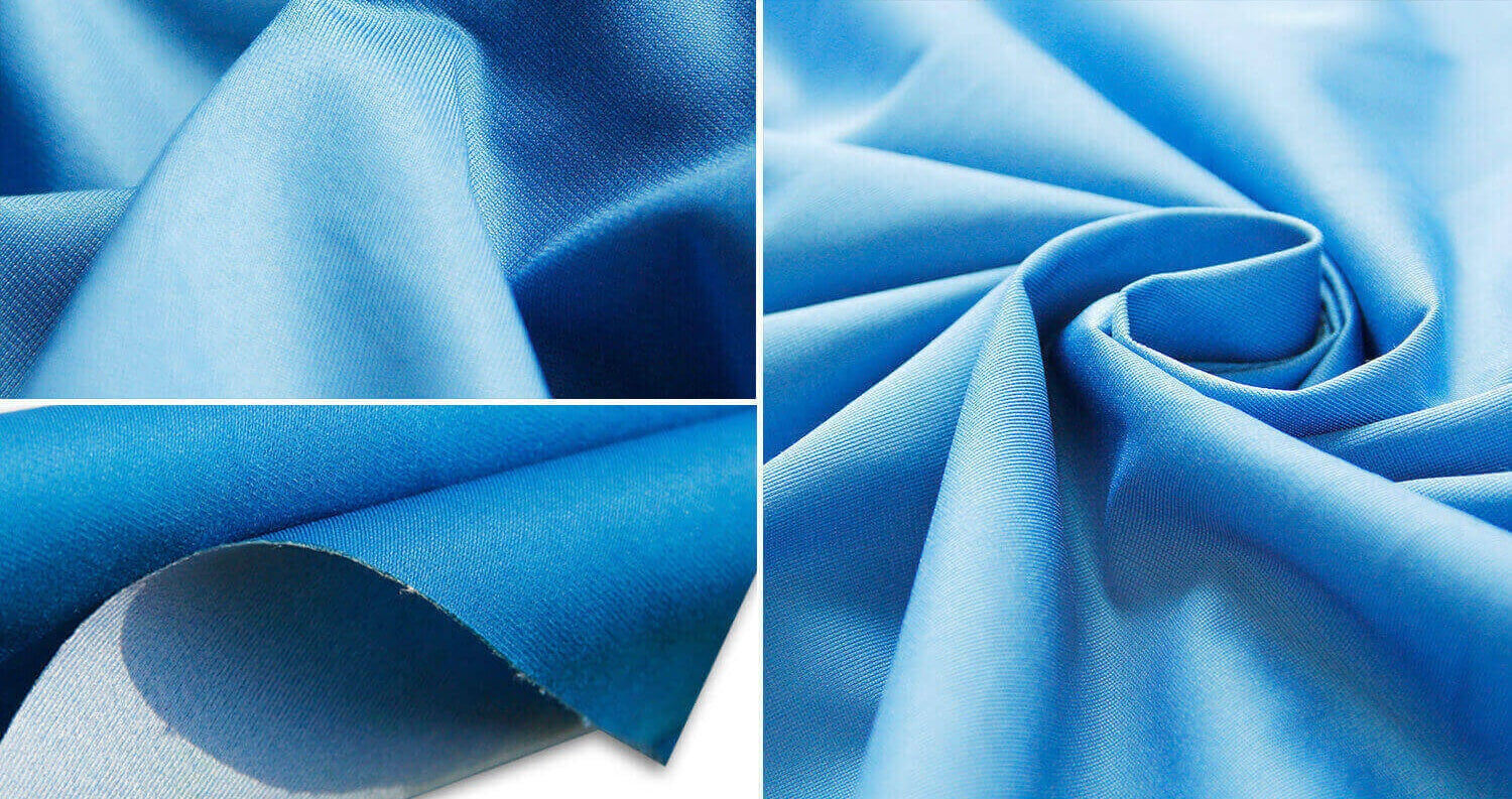 fabric photography backdrop material