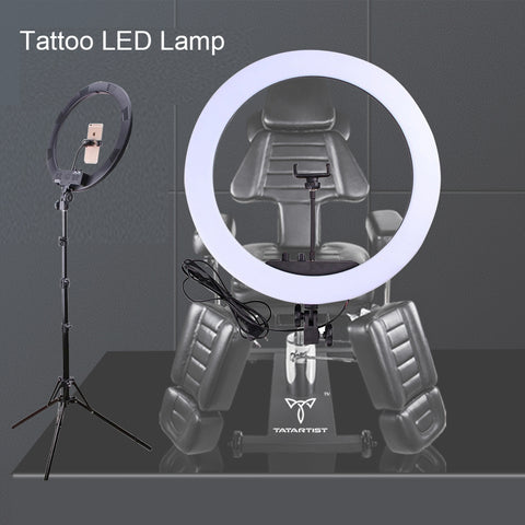 https://www.tatartist.com/collections/tattoo-kit/products/led-ring-tattoo-light-18-adjustable-tri-color
