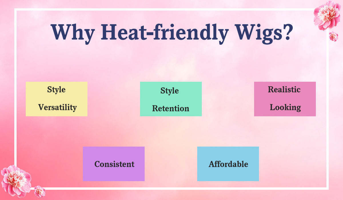 why heat-friendt wigs.jpg