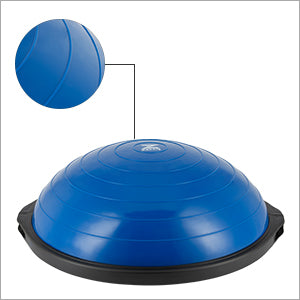 Balance Ball Ultra-Safe Design