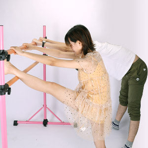 Ballet Barre Bar
