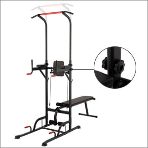 adjustable weight bench home workout
