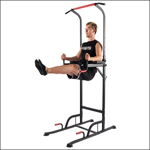 fitness equipment for home gym