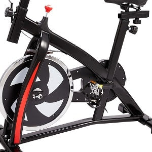 strength training equipment exercise bike