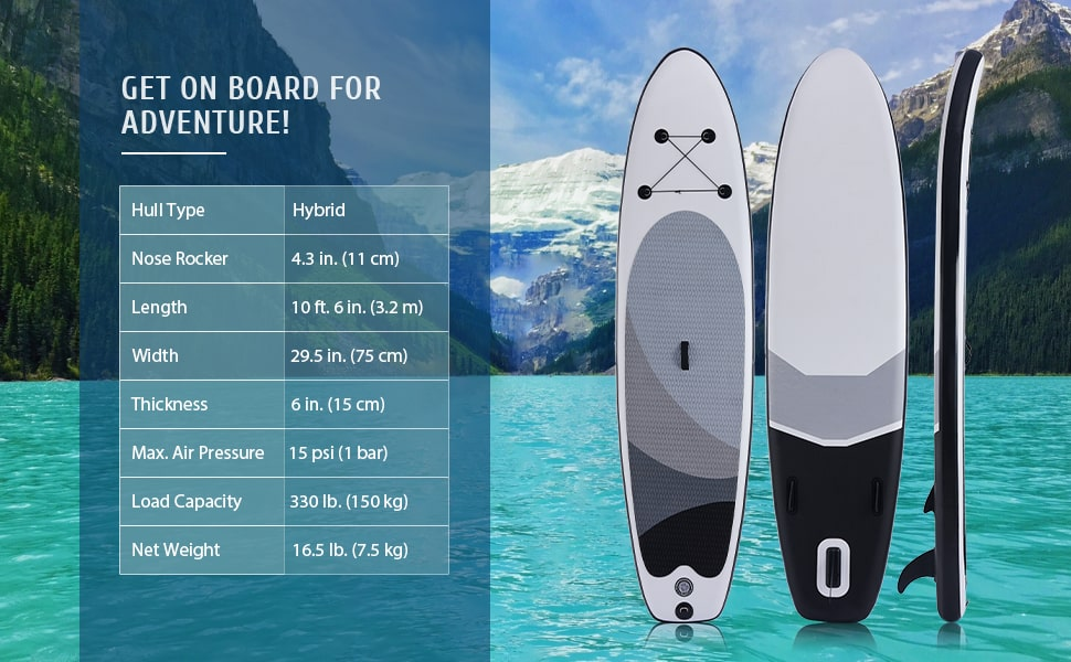 Surfing Board Outdoor Exercise