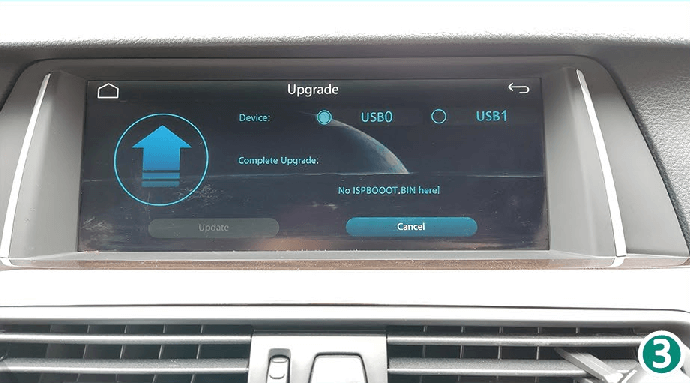 12.1 Update - For CarPlay Smart Box System Upgrade. CarPlay Smart Box System Functions Introduction & Tutorial