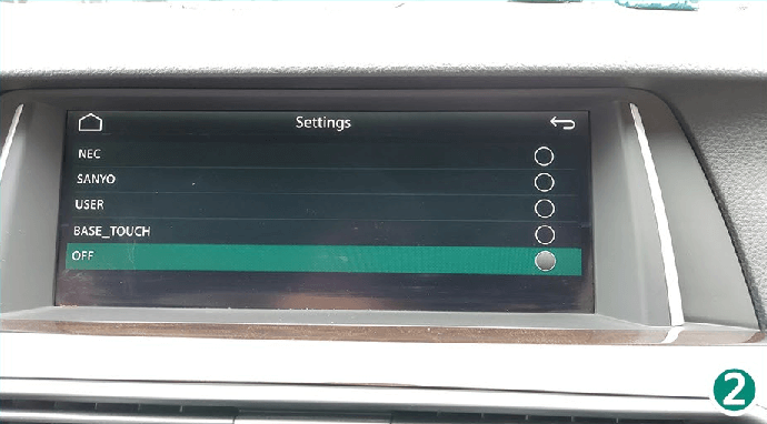 14.1 DVD - For Future Extension. CarPlay Smart Box System Functions Introduction & Tutorial.