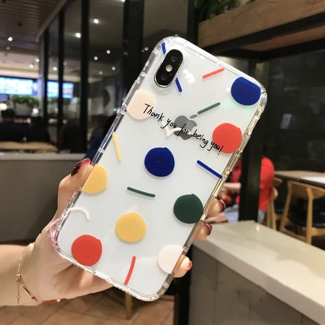 cute iphone 11 case in 2020 best sale