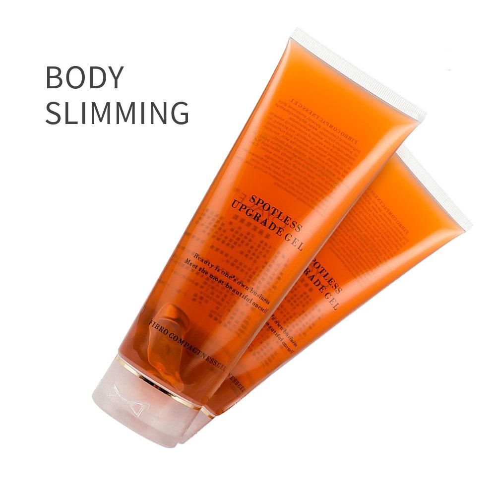Slimming Cream Gel For Massager Beauty Device