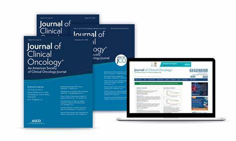 Journal of Clinial Oncology
