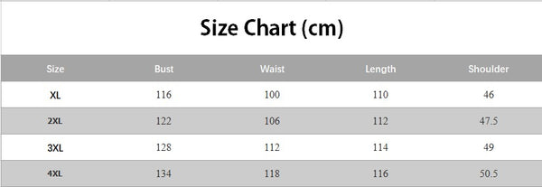 size chart GDCG1061 1950s Retro Style Floral Pattern A-line Sleeveless Knee-length Swing Vintage Dress | Gardenwed