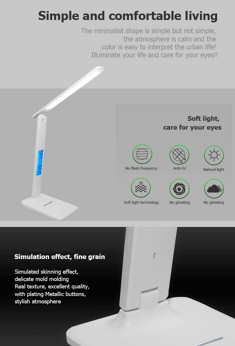 3-in-1-Lamp-White-Details-1