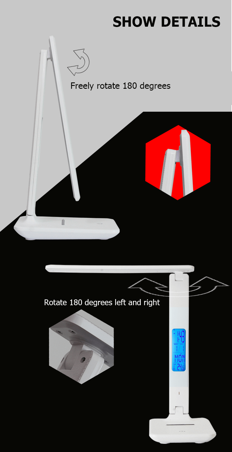 3-in-1-Lamp-White-Details-3
