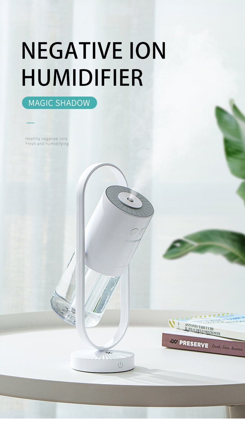 Portable-Mini-Humidifier-With-Color-Light-Details-3