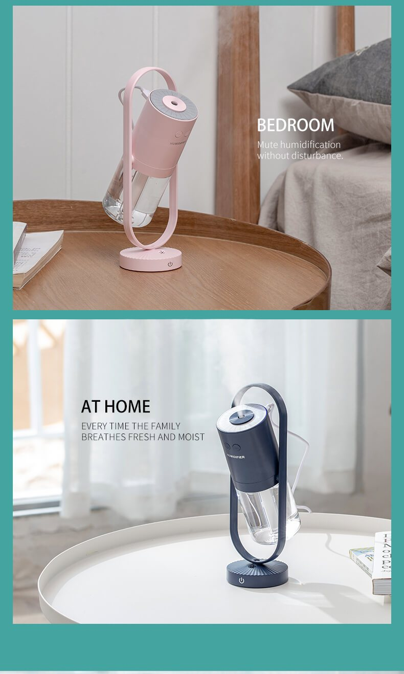 Portable-Mini-Humidifier-With-Color-Light-Details-4