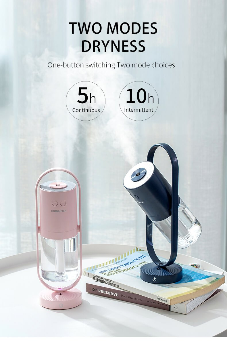 Portable-Mini-Humidifier-With-Color-Light-Details-7