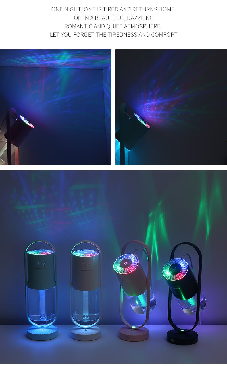 Portable-Mini-Humidifier-With-Color-Light-Details-8