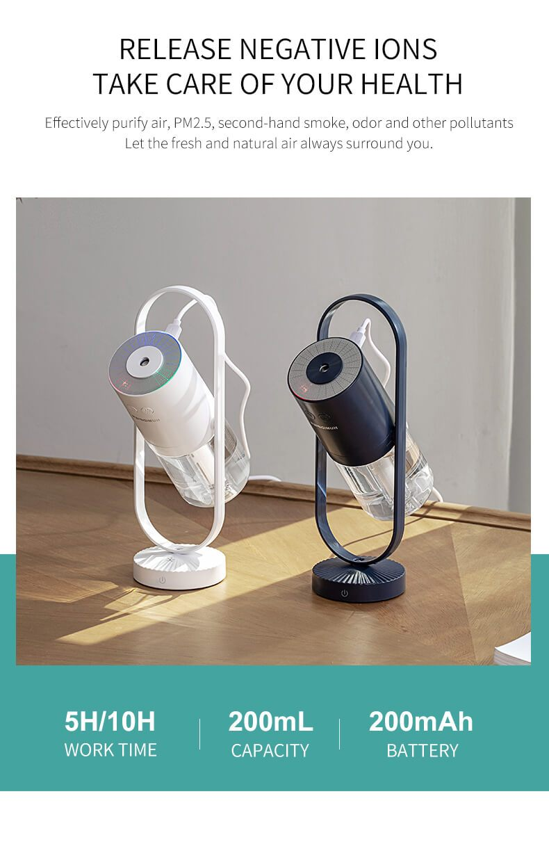 Portable-Mini-Humidifier-With-Color-Light-Details-9