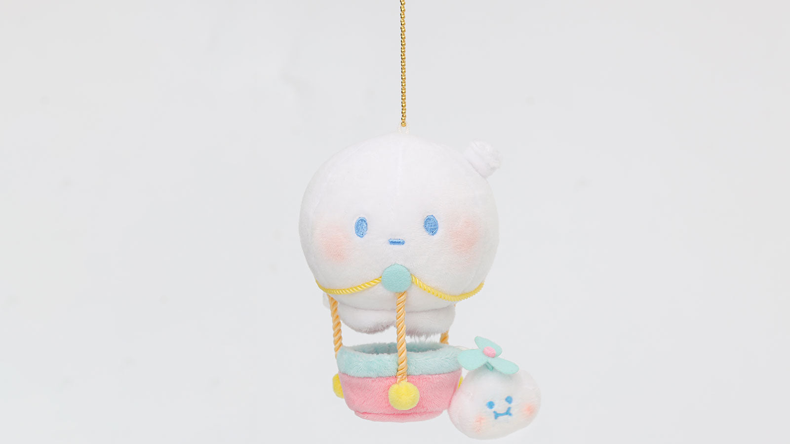 https://cdn.shopifycdn.net/s/files/1/0339/7091/3412/files/2-1POP_MART_BOBO_COCO_Hot_Air_Balloon_Plush_Pendant.jpg?v=1615975397