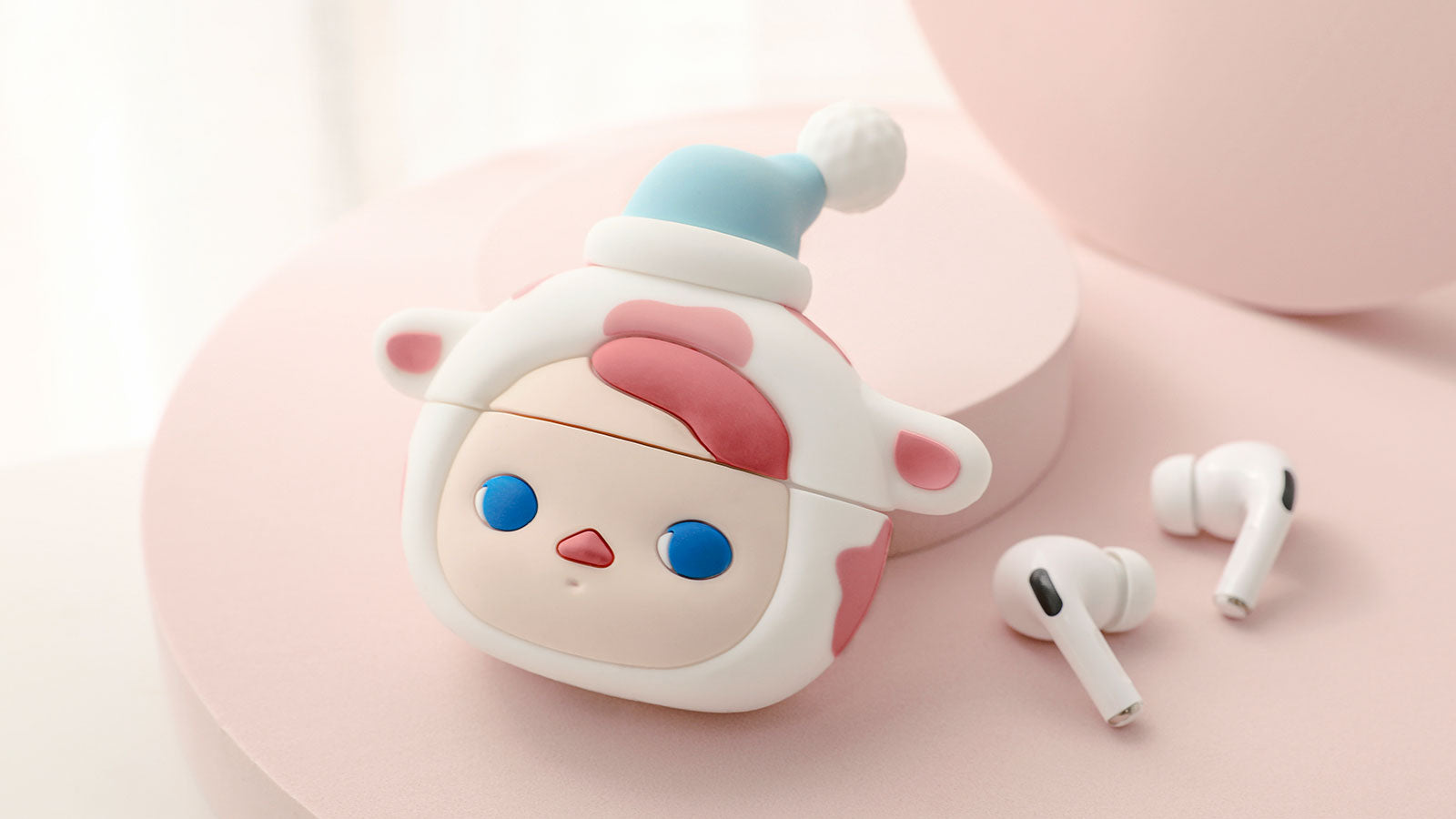 https://cdn.shopifycdn.net/s/files/1/0339/7091/3412/files/2-1_POP_MART_Pucky_Milk_Babies_Airpod_Pro_Case.jpg?v=1615949084