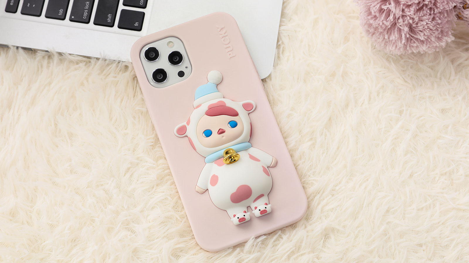 https://cdn.shopifycdn.net/s/files/1/0339/7091/3412/files/2-1_POP_MART_Pucky_Milk_Babies_Phone_Case.jpg?v=1615947600
