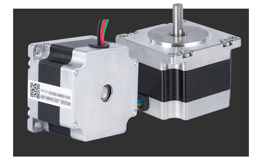 nema 23 stepper motor 57mm stepper motor for industrial automatic equipment