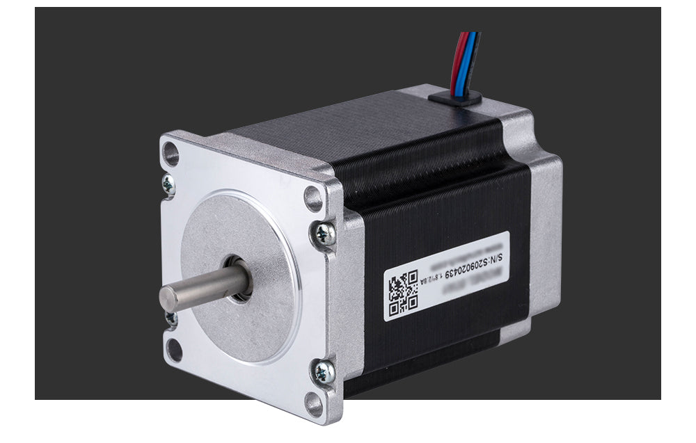 Nema 23 Stepper Motor High Torque