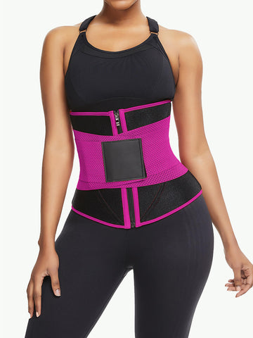 https://www.sculptshe.com/collections/waist-trainer/products/sculptshe-neoprene-sweat-embossed-waist-trainer?variant=37172912783513