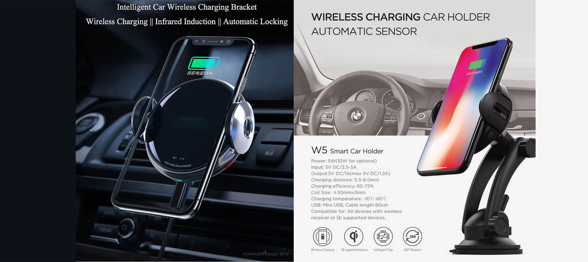 15w-qi-fast-car-phone-charger