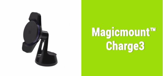 Magicmount charge3