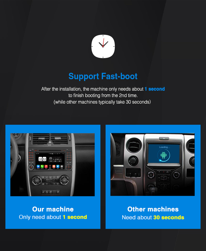 android 10 car stereo octa core