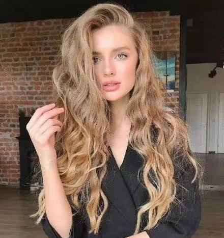 What Is The Best Automatic Hair Curler