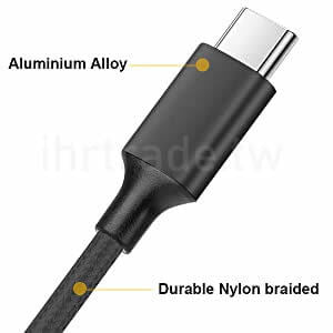 Ihrtrade,Creative 3C,DS30085_Cable_3in1,3 In 1 Usb C Lightning Micro Usb Cables,3 In 1 Usb Cable Quick Charge