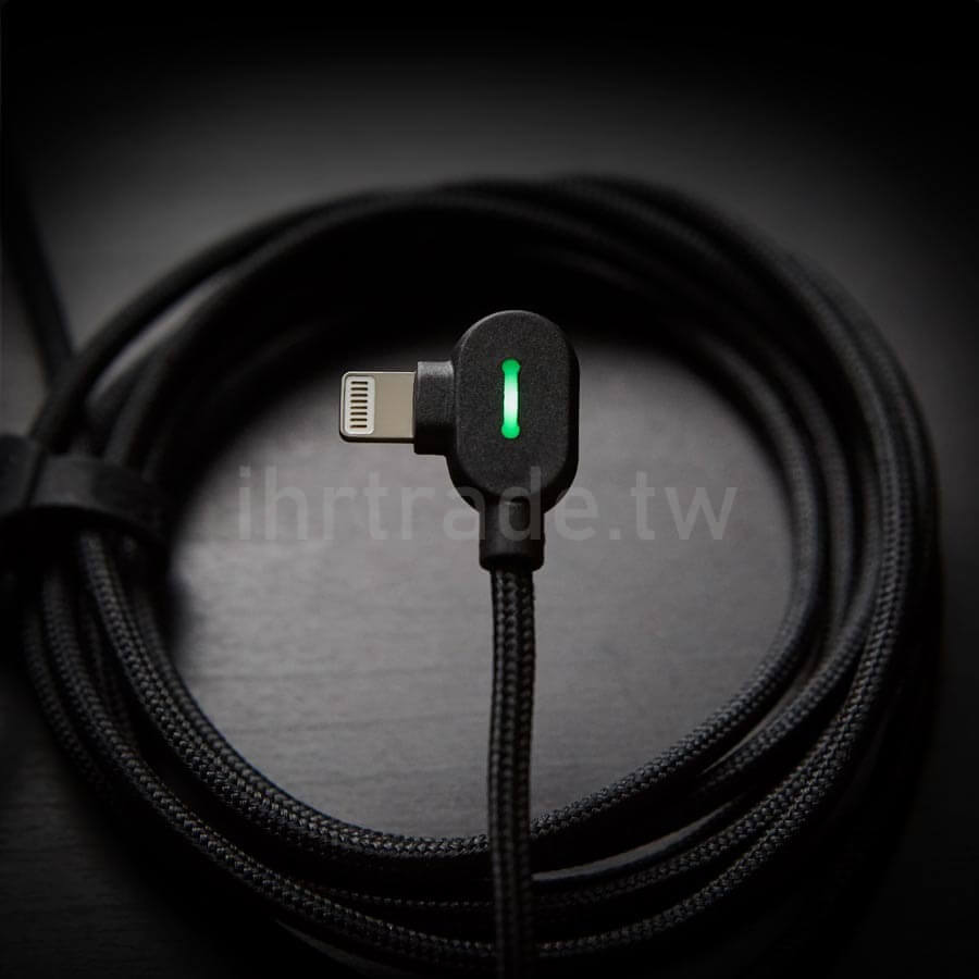 Ihrtrade,Phone,LCC,Fast Charging Cable For Iphone,Fast Charging Cable Apple