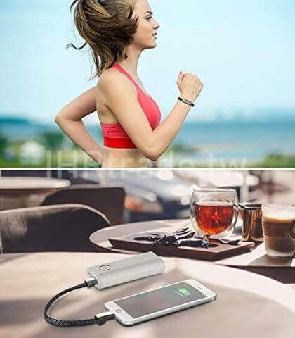 Ihrtrade,phone,SZ60036,Iphone Charging Bracelet How Does It Work,Bracelet Data Charging Cable Iphone