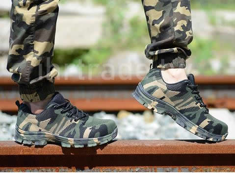 IHRtrade,work shoes,29134122,Tactical Shoes,Best Army Shoes