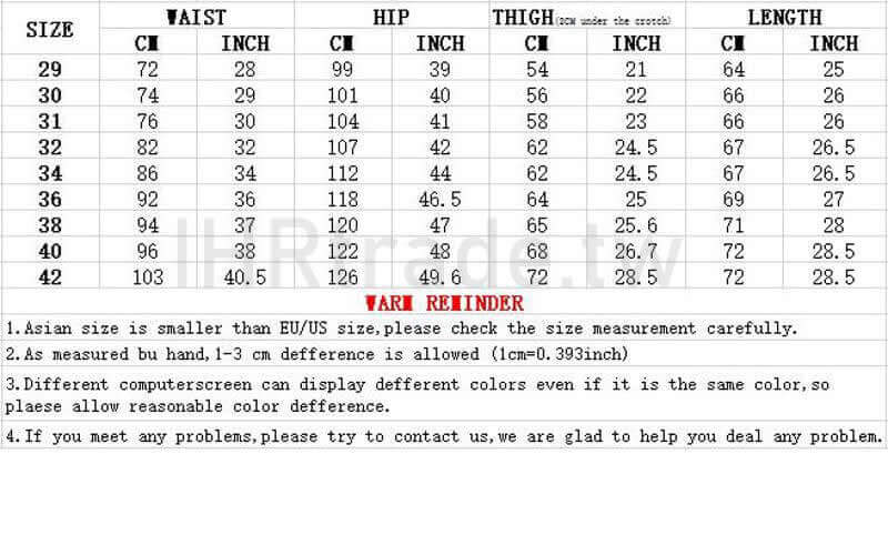 Ihrtrade,Outdoor,WSCCTS000890,Knee length shorts for mens,Extra long mens shorts