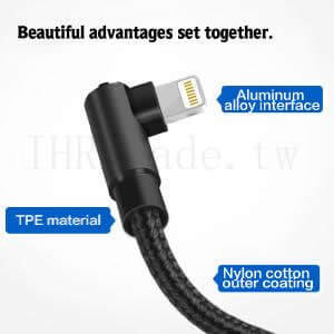 Ihrtrade,Creative 3C,DS30082_Cable_Type-C,90 Degree Usb Wall Plug,Phone Chargers For Android