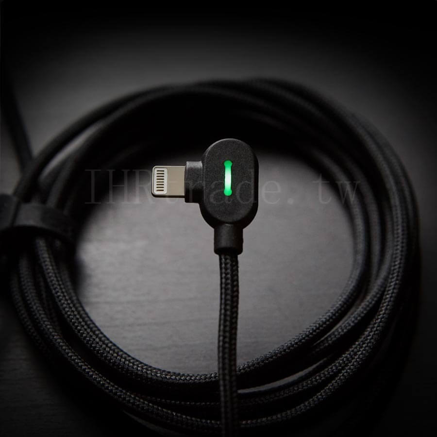 Ihrtrade,Creative 3C,DS30082_Cable_Type-C,90 Degree Usb Cable,90 Degree Micro Usb Adapter