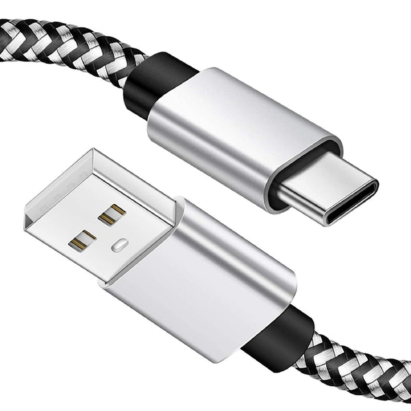 usb c cable