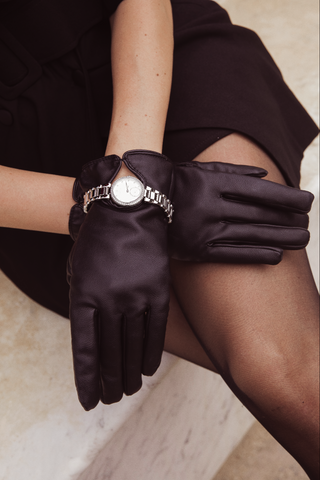 Gift Guide - The Diamond Watches To Improve Your Life With Elegance