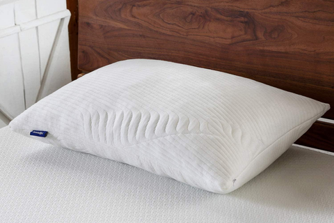 Sweet Night Bed Pillows