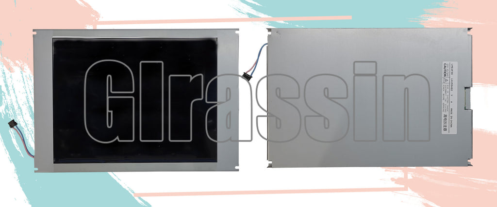 9.4 INCH LCD Display Module for Sharp LM64P30 Repair Replacement