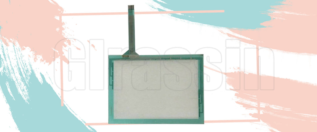Touch Screen for Schneider Electric HMI XBT F032310