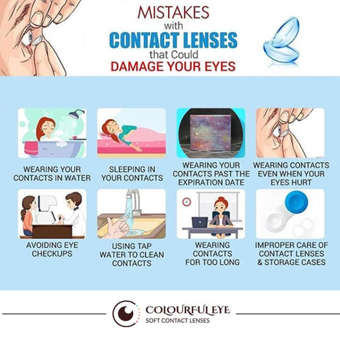 ColourfulEye Lens Care Tips-3