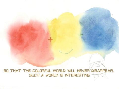 Story of Colourful Eye-13