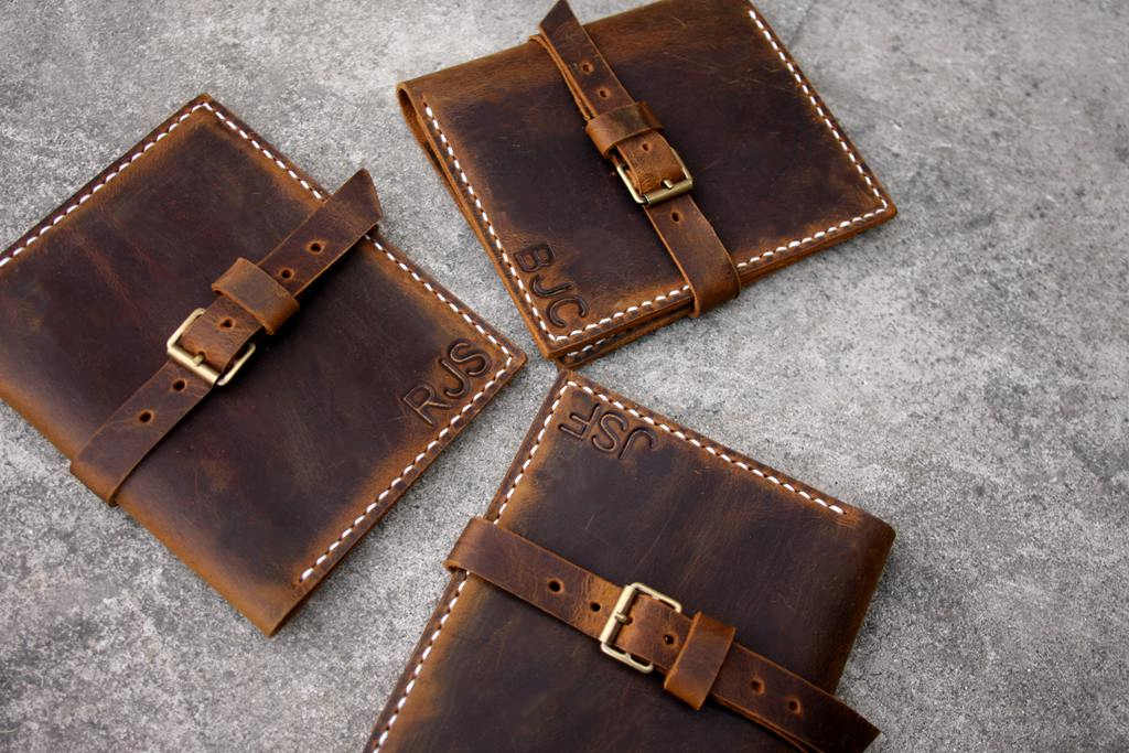 leather notebook bulk for corporate gifts order