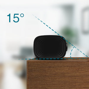 15-degree Design soundbars